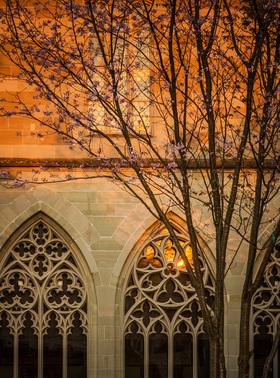 Bild: Durch Kirchen und Kapellen mit gregorianischen Gesängen - Stadtführung in Konstanz