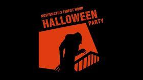 Halloween Party Konstanz
