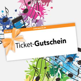 Bild: Körperwelten Ticketgutscheine Museum Heidelberg - Nicht gebunden an Datum oder Time Slot