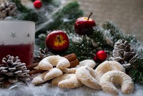 Bild: Kulinarische Adventsführung