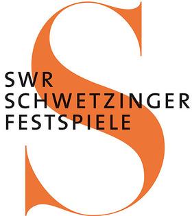Bild: SWR2 Musik kommentiert (Sendungsaufzeichnung)