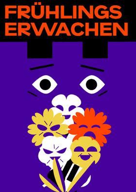 Bild: Frühlings Erwachen - Schauburg Theater