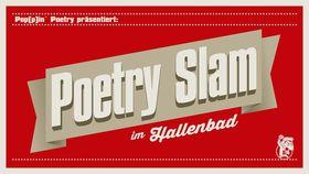 Bild: Poerty Slam - Dichterschlacht im Hallenbad