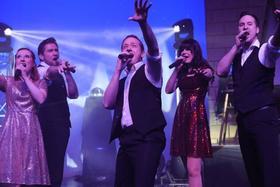 Bild: Musical Gala - 100% Musical – 100% Highlights - Unlimited Sound präsentiert