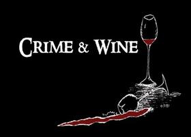 Bild: crime & wine