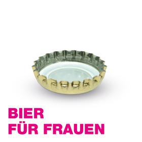 Bild: BIER FÜR FRAUEN - Premiere
