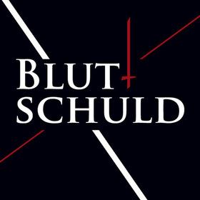 Bild: Blutschuld - Theaterprojekt nach Maria Stuart von Fr. Schiller