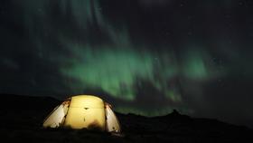 Bild: Island - Am Puls der Erde unterwegs