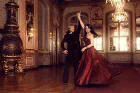 Bild: Opern- und Operettenkonzert