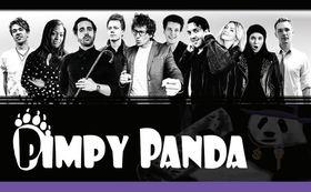 Bild: Pimpy Panda