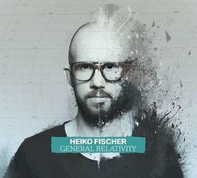 Bild: Heiko Fischer Quartett - Heiko Fischer Quartett