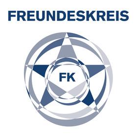 FREUNDESKREIS - LIVE 2018