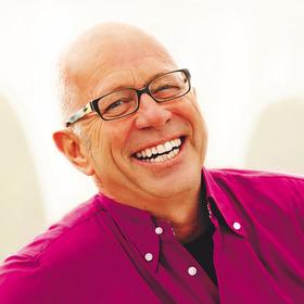 Bild: ROBERT BETZ - Dein Weg zur Selbstliebe - Mit Mut und Freude DEIN Leben leben