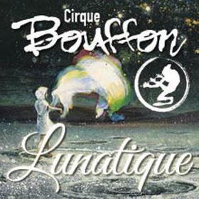 Bild: Cirque Bouffon - Wiesbaden