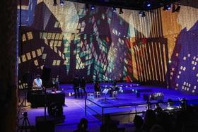 Bild: Reise in eine neue Welt (7+ / 50 min.) - Ensemble Resonanz & Elbphilharmonie (DE)