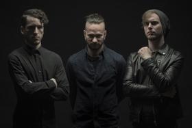 Bild: The Hirsch Effekt - Eskapist Tour 2018
