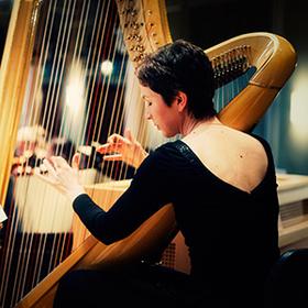 Bild: Uptown Classics / 2. Kammerorchester-Konzert - Sinfonieorchester Wuppertal