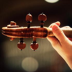 Bild: Uptown Classics / 3. Kammerorchester-Konzert - Sinfonieorchester Wuppertal