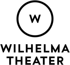 Bild: Viva la Mamma - Wilhelma Theater