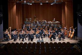 """Bild: Teilnehmergebühr Mitsingkonzert - Joseph Haydn """"Die Schöpfung"""""""