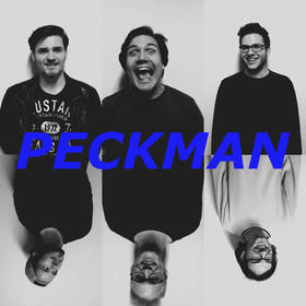 Bild: Peckman - Konzert