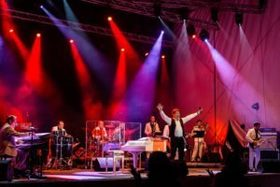 Bild: Udo - Jürgens - Show - Eine Hommage an den großen Sänger
