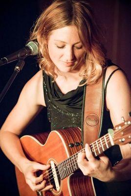 Bild: Teresa Bergman Trio
