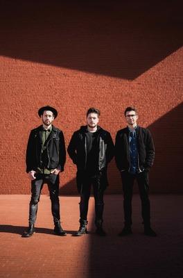 Bild: SameDay Records Live In Concert