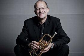 Bild: Neujahrskonzert - Festliche Musik für Sopran, Trompete und Cembalo