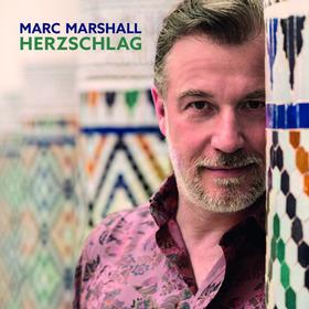 Bild: Marc Marshall - Herzschlag-Tour 2020