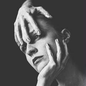 Bild: B&M Dance Company: Nachtfragmente - Zeitgenössischer Ballettabend