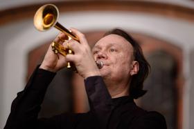 Bild: Gloria! Festliches Konzert zum Jahreswechsel - Trompete, Sopran und Orgel mit Meisterwerken von Bach - Albinoni - Mozart u.A.
