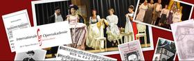 Salon-Theater Taunusstein