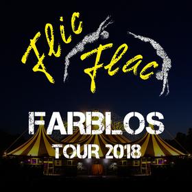 Bild: Circus Flic Flac