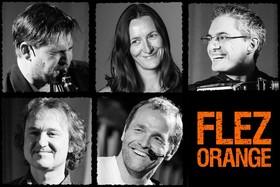 Bild: Flez Orange