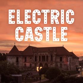 Bild: Electric Castle