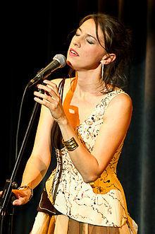 Bild: Gwennyn - Folk-Rock Musik der Bretagne