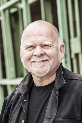 Bild: Bernd Gieseking - Finne dich selbst!