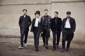 Bild: Yesterday Once More: Spark – die klassische Band