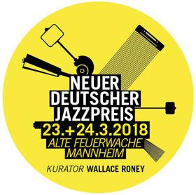 Bild: 13. Neuer Deutscher Jazzpreis - Wallace Roney Quintet