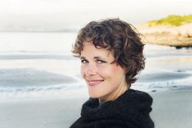 Bild: Liederabend mit Marianne Beate Kielland