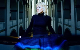 Bild: Orgelrezital: Veni, Sancte Spiritus
