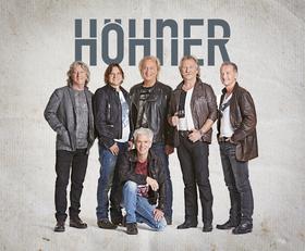 Bild: Höhner live - Tour 2019