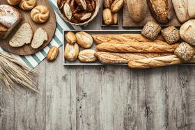 Bild: Mit Laib und Seele – ein Brotsommelier erzählt
