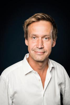 Volker Weidermann - Träumer - Als die Dichter die Macht übernahmen