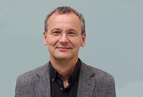 Knut Elstermann: Früher war ich Filmkind