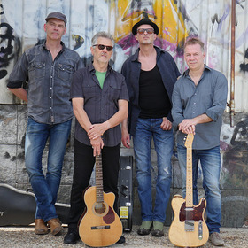 Blues Garage Isernhagen
