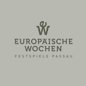 Bild: Shuttle-Bus der Europäischen Wochen Passau