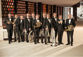 Bild: German Brass