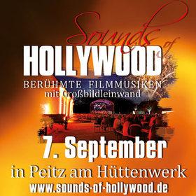 Bild: Sounds of Hollywood